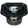 Fullrange Speaker
