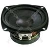 Mini Loudspeaker