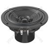 HiFi Coaxial Speaker