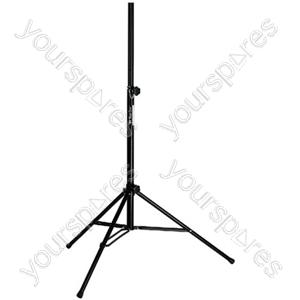 Speaker Floor Stand