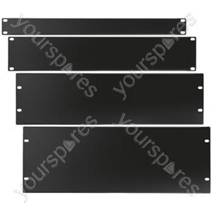 Rack Panel