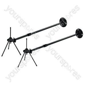 Antenna For TXS-880