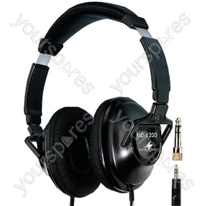 CD-Stereo Headphone