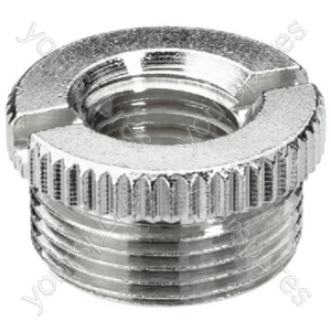 Adapter Screw