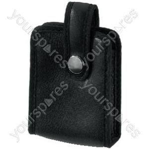 Bag for ATS-10