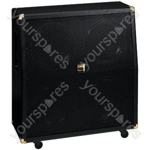 Guitar LS-Cabinet