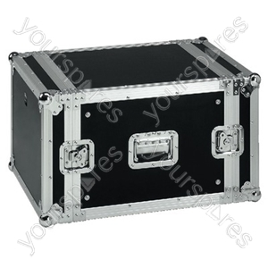 Flight Case 8U