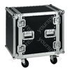 Flight Case 12U