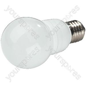 LED E27 Illuminant