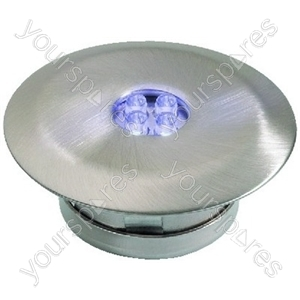LED Recessed Luminai