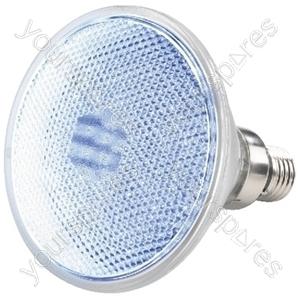 LED-Lamp PAR38