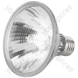 PAR30 halogen lamp