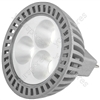 LED MR16 Illuminant
