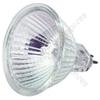 Halogen Lamp