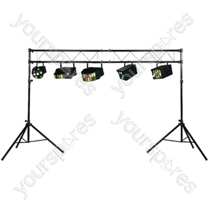 Light Stand System
