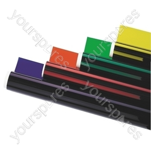 Colour Foil