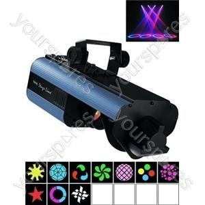 Light Effect Unit