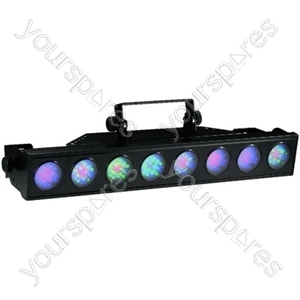 LED-Light Effect Uni