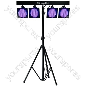 LED Light Effect Set