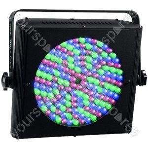 LED Light Effect Uni