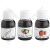 Fragrance Tutti Frut