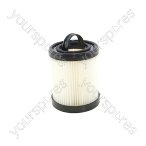 Electrolux Vacuum Cyclone Filter (EF83)