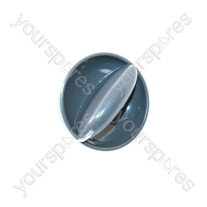 Hotpoint Knob:Control-large laundry WM65S Spares