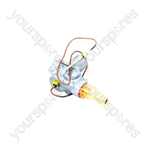 Rangemaster / Leisure / Flavel Flame Failure Device Spares