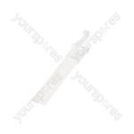 Hotpoint 37068 Moulding Air Vane