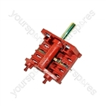 Selector Switch