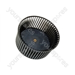 Creda 25003 Rotor / Fan