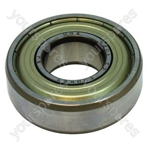 Beko/GE washing machine bearing Large
