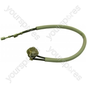 Howden Inlet Thermostat With Leads