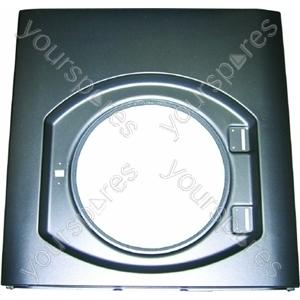 Hotpoint Washing Machine Front Panel