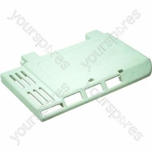 Door Detergent Electrodispenser Evo3