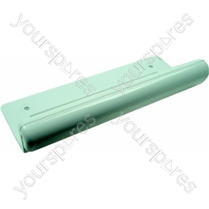 Whirlpool Refrigerator Door Handle