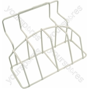 Indesit Shoe Drying Rack