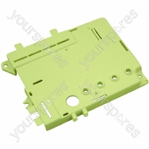 Indesit Dishwasher Module Bracket