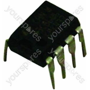 Eeprom Sge12xuk Software 28272410131