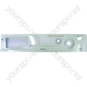 Console Panel Wf220p
