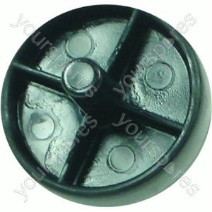 Indesit Tumble Dryer Wheel and Axle