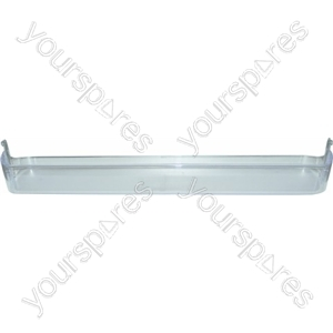 Indesit Upper Shelf L70