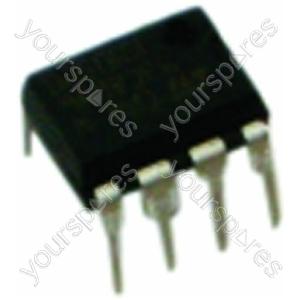 Indesit EEPROM - WI141UK EVOI SW 28301980000
