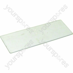 Indesit Foam Pad Rear Panel