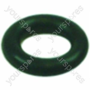 Indesit Dishwasher O Ring