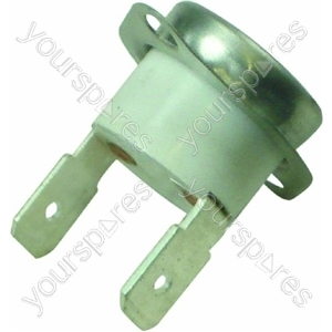 Indesit Front Thermostat