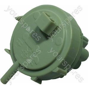 Pressure Switch 6kg