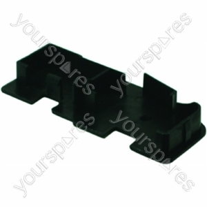 Hotpoint End Cap Spares
