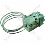 Thermostat Atea A03-0260 Center-post