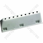 Indesit Group Drum Paddle Spares